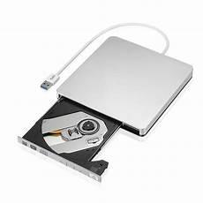 external slim usb 3 0 dvd burner vcd cd rw drive burner
