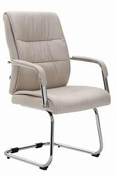 freischwinger stuhl mit armlehne freischwinger stuhl sievert stoff besucherstuhl
