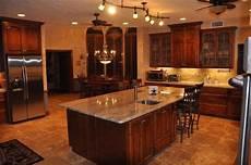 Amish Kitchen Furniture Amish Kitchen Cabinets