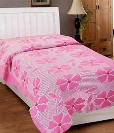 elegance bed sheets elegance single cotton floral bed sheet buy elegance single cotton floral bed sheet online at