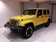 jeep wrangler d occasion jeep wrangler occasion 2 8 crd 200 unlimited wranglerx bva 224 metz he18 88246