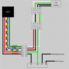 wiring diagram kpro stuff gallery s2ki honda s2000