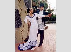 Philippines Dance Schools in Philippines, Dancewear