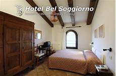 bel soggiorno visitsitaly tuscany welcome to the hotel bel