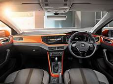 polo 2018 interieur all new volkswagen polo 2018 launch date exp price