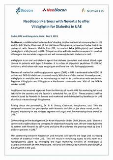word problems division worksheets 11014 neobiocon partners with novartis to offer vildagliptin for diabetics