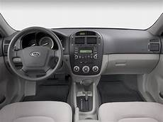 how things work cars 2008 kia spectra interior lighting 2008 kia spectra reviews and rating motor trend