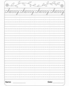 handwriting worksheets for class 3 21881 16 best images of cursive writing worksheets for 3rd grade free printable cursive practice