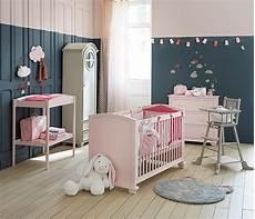 maison du monde lit enfant maisons du monde la collection frenchy fancy