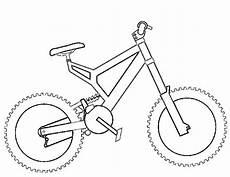 image vélo à imprimer coloriage v 233 lo bmc facile dessin gratuit 224 imprimer