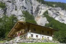 Haus Mieten In Schweiz Bei Immowelt At