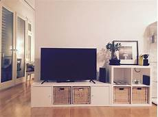 kallax meuble tv 85546 pin by giedrė baubinaitė on ikea in 2019 ikea living room ikea tv ikea tv stand