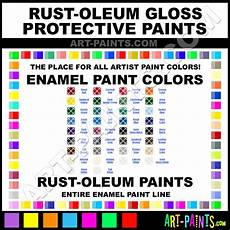 rust oleum gloss protective enamel paint colors rust oleum gloss protective paint colors