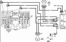 1992 chevy lumina engine diagram 1992 lumina wiring diagram database