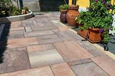 pavimenti terrazzi pavimento per il terrazzo la scelta giusta dei materiali