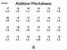 worksheets for grade 1 addition and subtraction 9399 grade addition worksheets search addition worksheets 1st grade math worksheets
