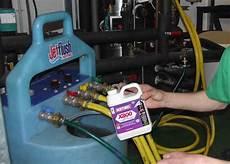 produit desembouage radiateur d 233 sembouage chimique cleantube