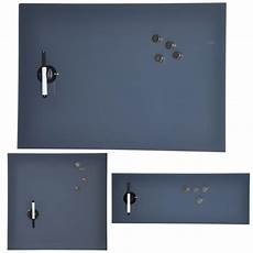 glas memoboard memoboard magnetboard glas grau verschiedene gr 246 223 en