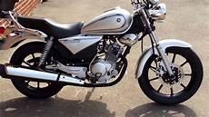 for sale yamaha ybr 125 custom www ridersmotorcycles