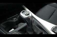 gangschaltung auto wann schalten schalten beim autofahren so bekommen sie die n 246 tige routine