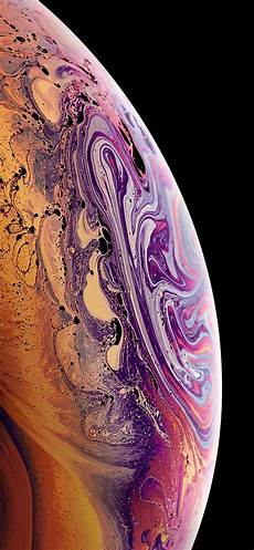 iphone xs wallpaper for android iphone xs wallpaper in 2019 apple wallpaper iphone