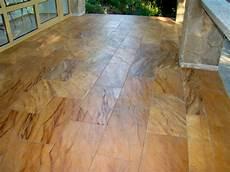 Fußboden Fliesen Verlegen - fu 223 b 246 den bodenbelag bodenfliesen steinteppich innen und