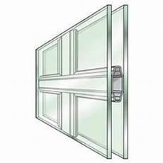 fenster feuchtigkeit zwischen scheiben sprossenfenster gt top preise f 252 r fenster mit sprossen