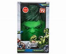 3d marvel hulk face mask wall light green mumgo com au