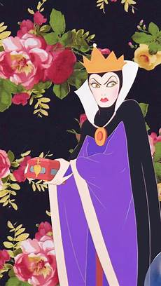 wallpaper para iphone da disney disney iphone floral cruella de vil jafar maleficent