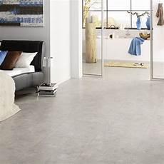 vinylboden und design vinylboden vinylboden bodenbelag