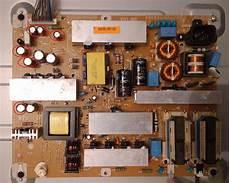 lcd lg 42lk450 no enciende solucionado yoreparo solucionado led lg 42lv3700 no enciende yoreparo apktodownload com
