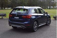bmw x1 modelljahr 2018 bmw x1 2018 review carsguide