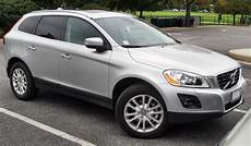 how to learn about cars 2010 volvo xc60 regenerative braking file 2010 volvo xc60 09 08 2009 jpg