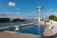 lyon est piscine top des meilleures piscines de lyon le de spotahome