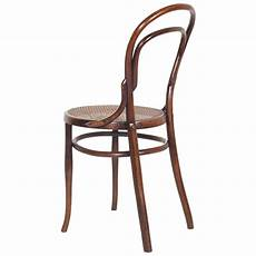 divanetto thonet coppia sedie thonet in faggio curvato e paglia di vienna
