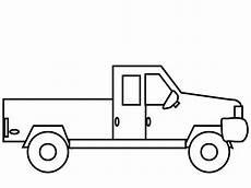 truck coloring pages 16521 truck coloring pages coloringpages1001
