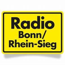 Radio Bonn Rhein Sieg Frequenz - radio bonn rhein sieg livestream per webradio h 246 ren