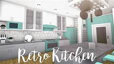 Bathroom Bloxburg Kitchen Ideas by Homes Decoration Ideas Bloxburg House Ideas Kitchen