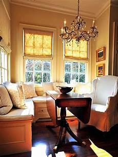 Decorating Ideas For Living Dining Room by 15 Dining Room Decorating Ideas Hgtv
