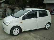 Beautifull Cars Daihatsu Mira For Sale