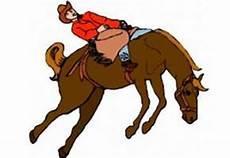 Malvorlagen Pferde Springen Malvorlagen Pferde Springen