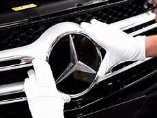 deutsche autobauer verkaufen immer weniger autos