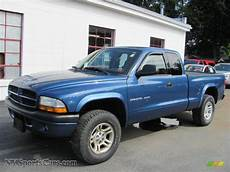 auto body repair training 2002 dodge dakota club electronic throttle control 2002 dodge dakota sport club cab 4x4 in atlantic blue pearl 675835 nysportscars com cars