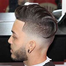 20 best fade haircut for white guy ideas how to cut and