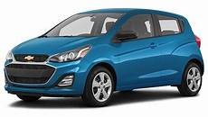 2019 chevrolet spark 2019 chevrolet spark reviews images and