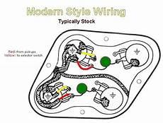 gibson wiring diagram gibson wiring diagrams wiring library schematics