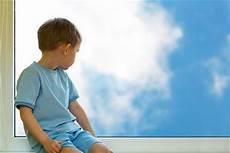 Autismus Bei Kindern - autistische kinder autismus bei kindern erkennen