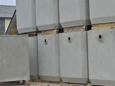 fosse septique toutes eaux beton fosse septique toutes eaux b 233 ton ets marius wasilewski