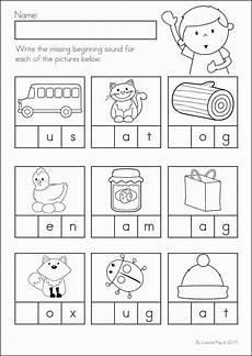 printable worksheets beginning letter sounds 23739 beginning sounds worksheets homeshealth info literacy worksheets kindergarten worksheets