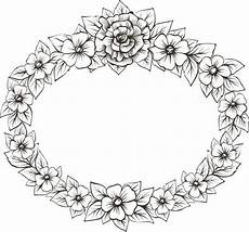 Malvorlagen Connie D Pergamano Post Tags In 2020 Flower Coloring Pages